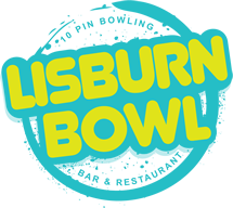 10 Pin Bowling, Lisburn Leisure Park