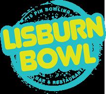 10 Pin Bowling, Lisburn Leisure Park